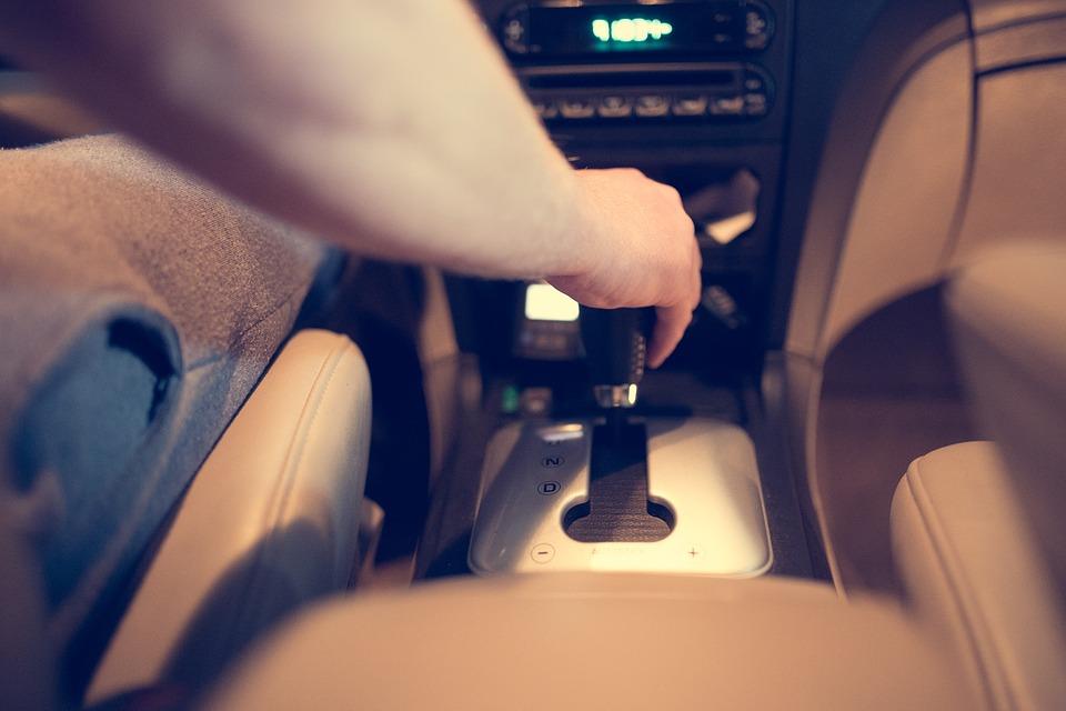 Comment réussir une carrière de chauffeur privé ?