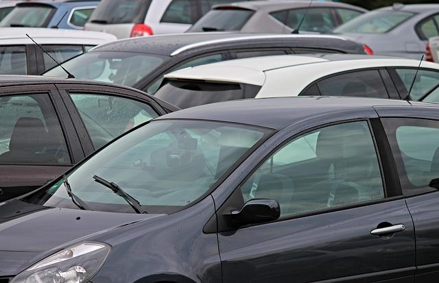 Pourquoi vendre sa voiture auprès d'un professionnel?