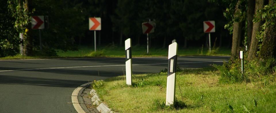 Les bonnes raisons d'apprendre le Code de la route