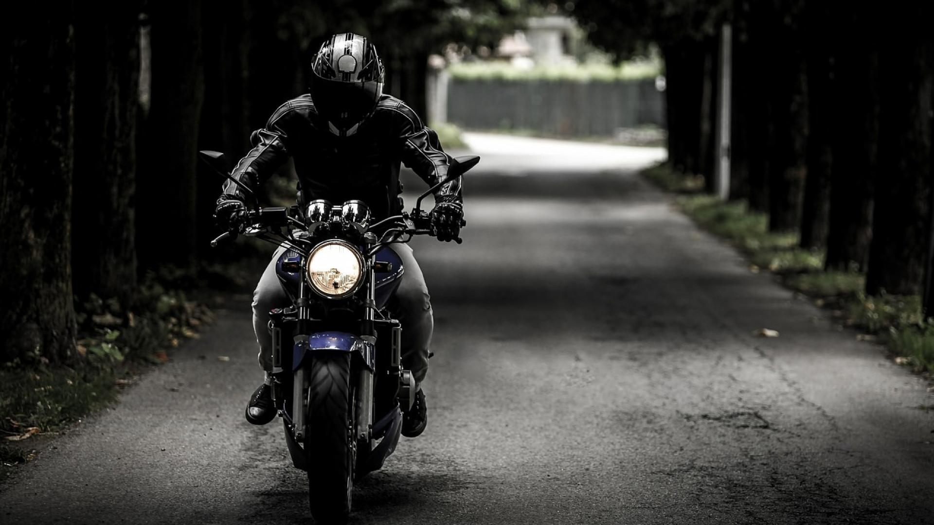 Le blouson de moto, comment le choisir?