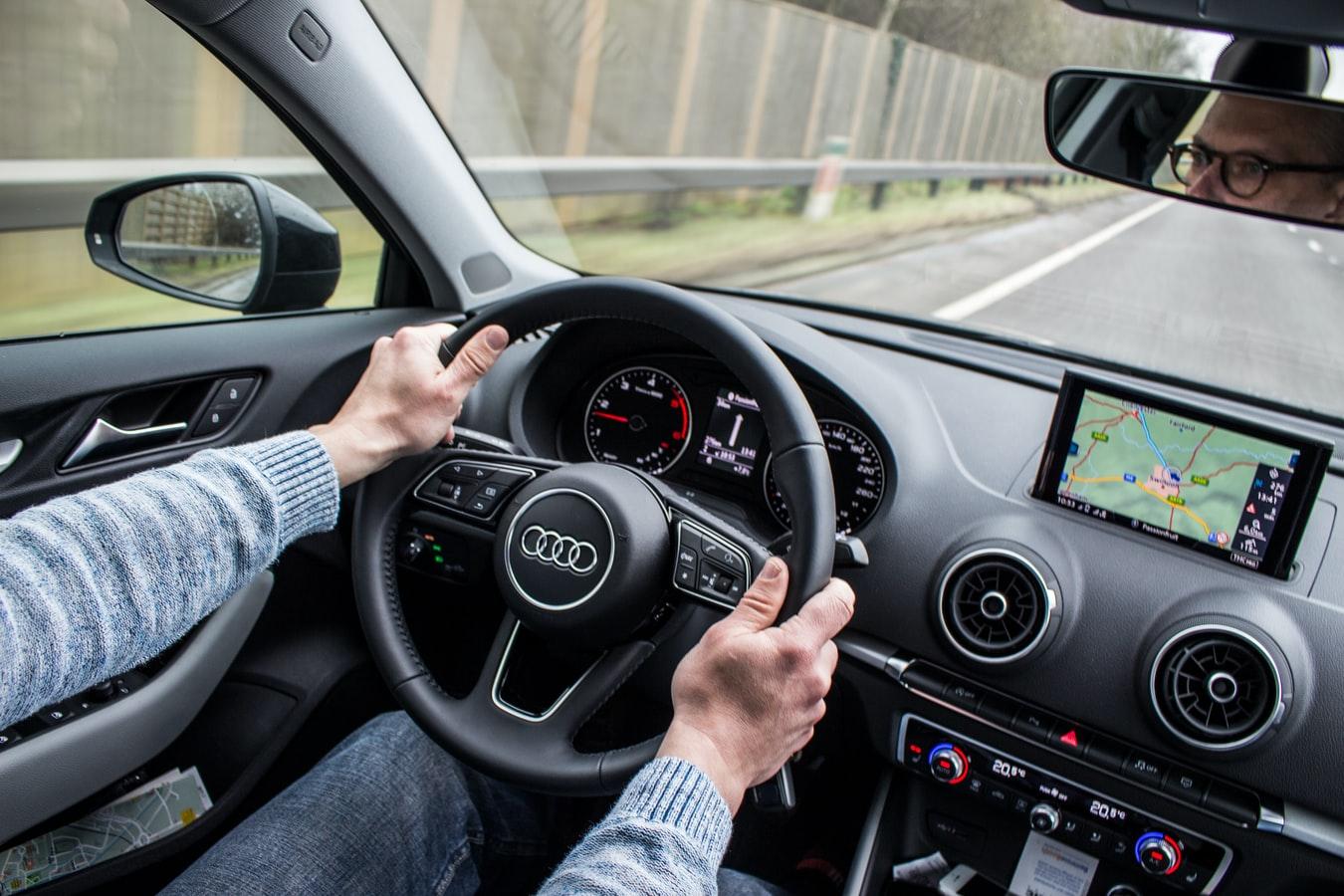 Préparation à l'examen du permis de conduire : 7 conseils pour votre adolescent conducteur