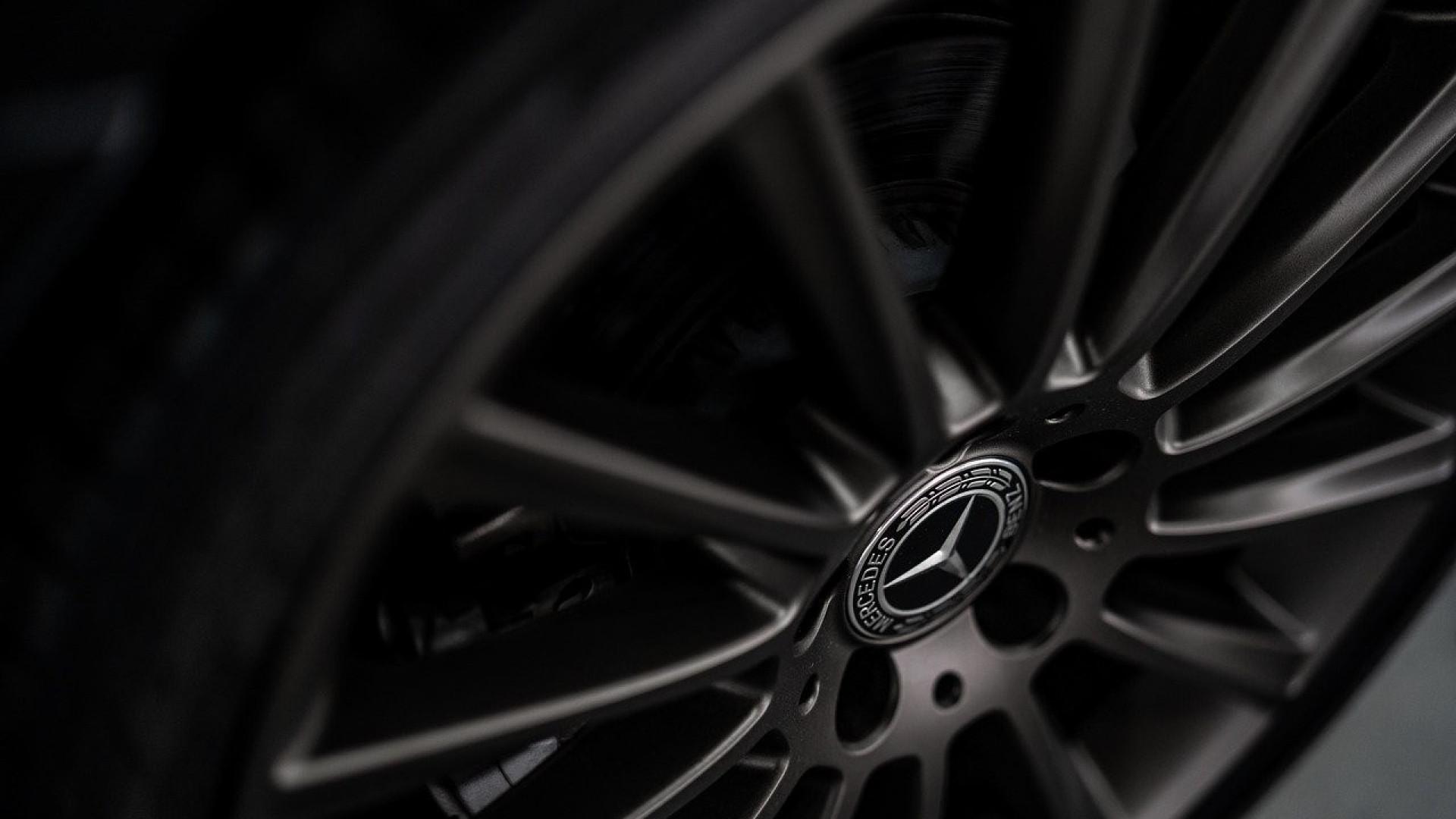 Les jantes de voiture, l'allié de vos pneus en bonne santé