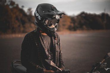 Black Friday équipement moto 2020 - tout savoir pour ne rien manquer1