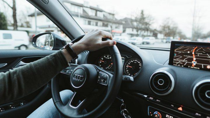 Sécurité routière: surveillance stricte des autos écoles