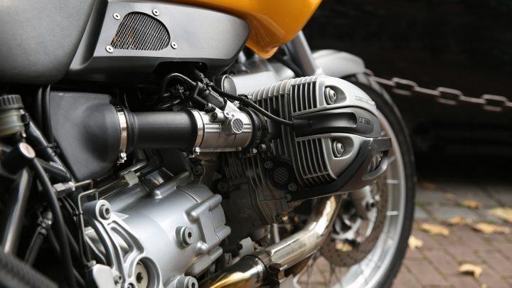 Comment être sûr de trouver les pièces adéquates pour sa moto?