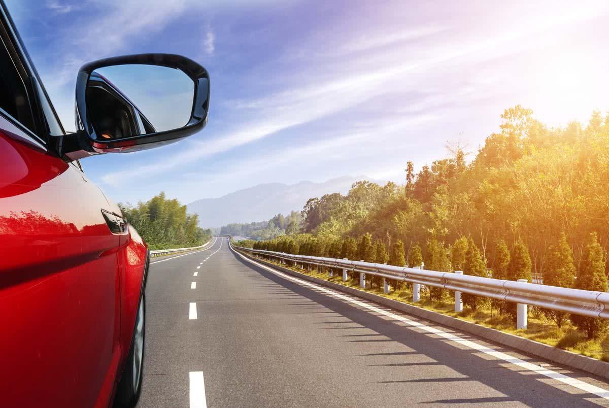 Conseils pour bien choisir son assurance auto