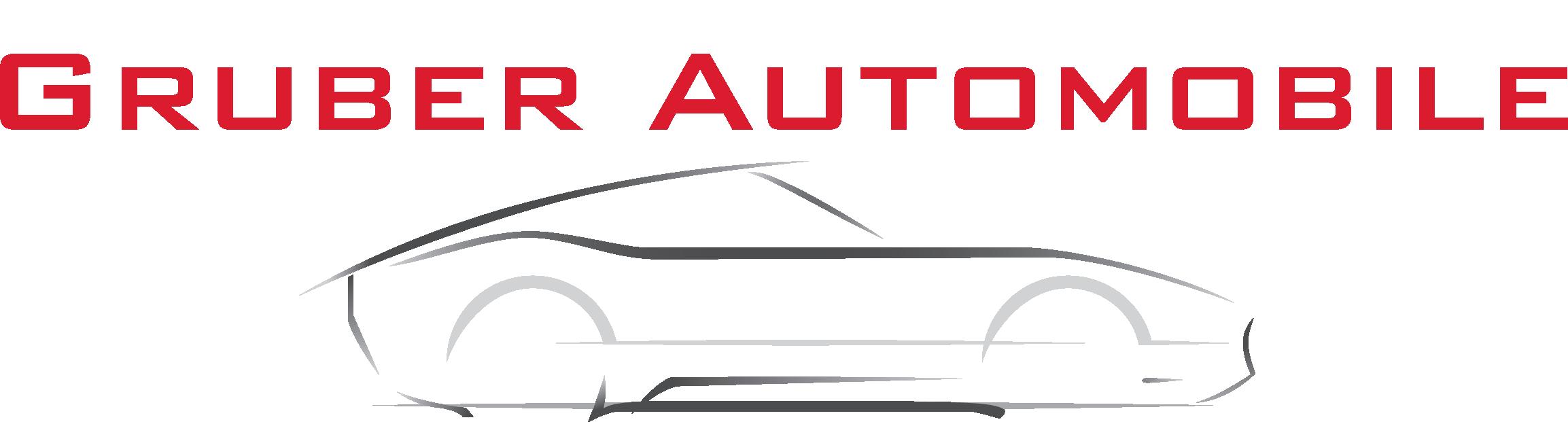 logo auto ecole