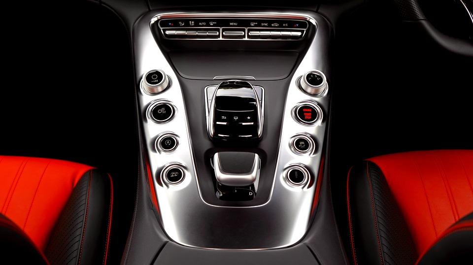 Les innovations incessantes dans le monde de l'automobile