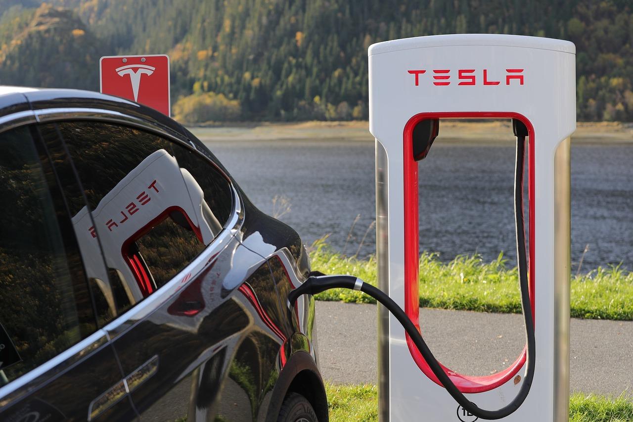 Les batteries des Tesla Model 3 tiendraient 800000 Km