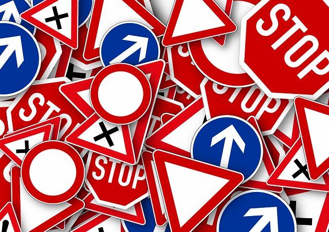 Tout ce qu'il faut savoir sur les stages de récupération de points permis