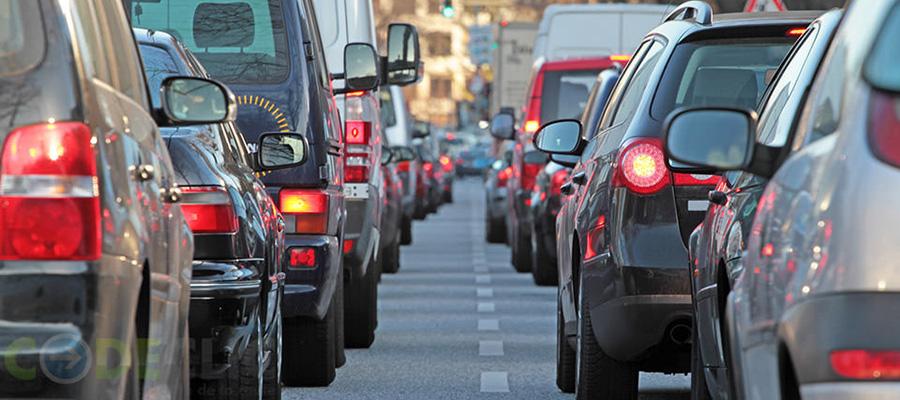 Permis de conduire: astuces pour trouver la meilleure auto-école ?