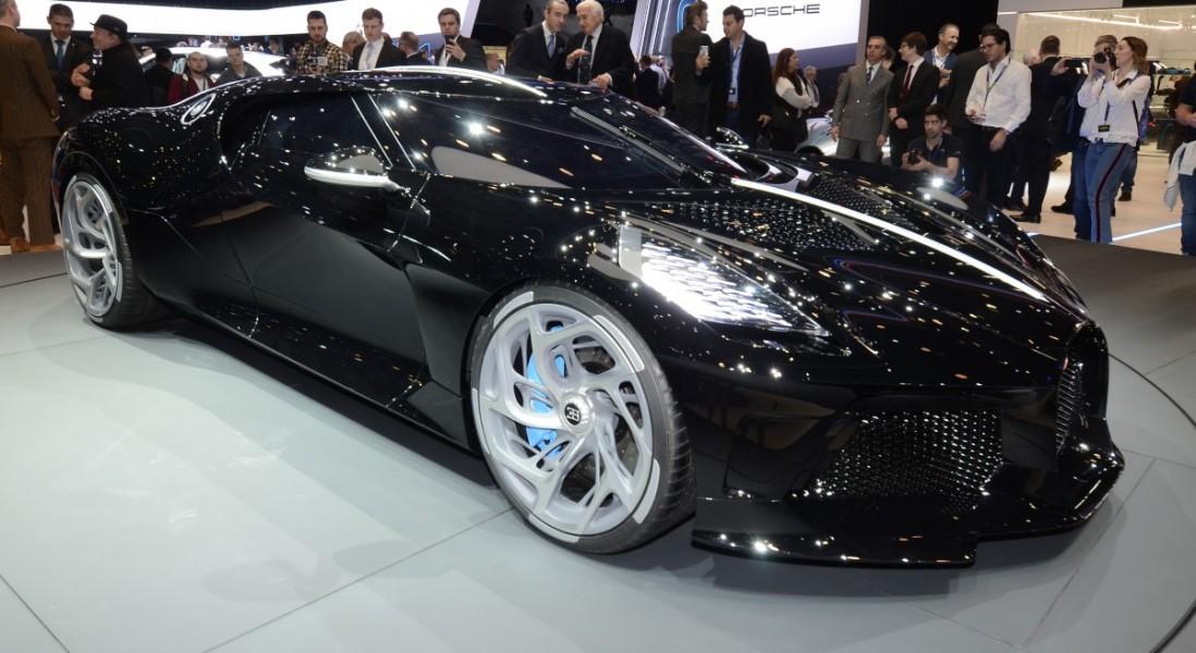 Comment acheter une voiture sportive pas trop chère?