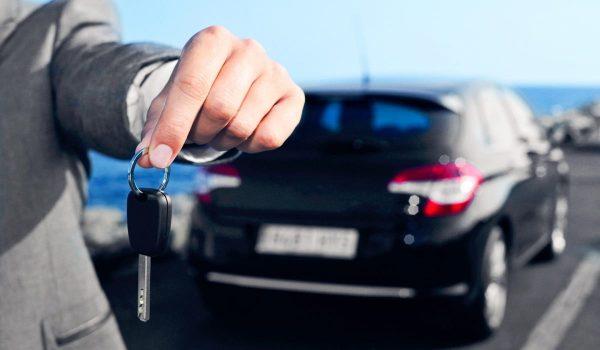 Pourquoi recourir à une entreprise de location de véhicule?