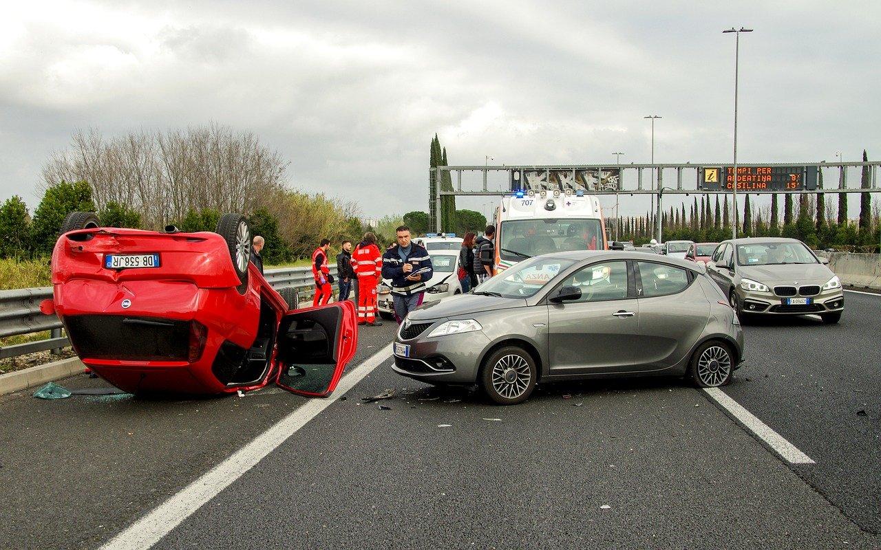 Comment être sûr de recevoir la bonne indemnisation en cas d'accident ?
