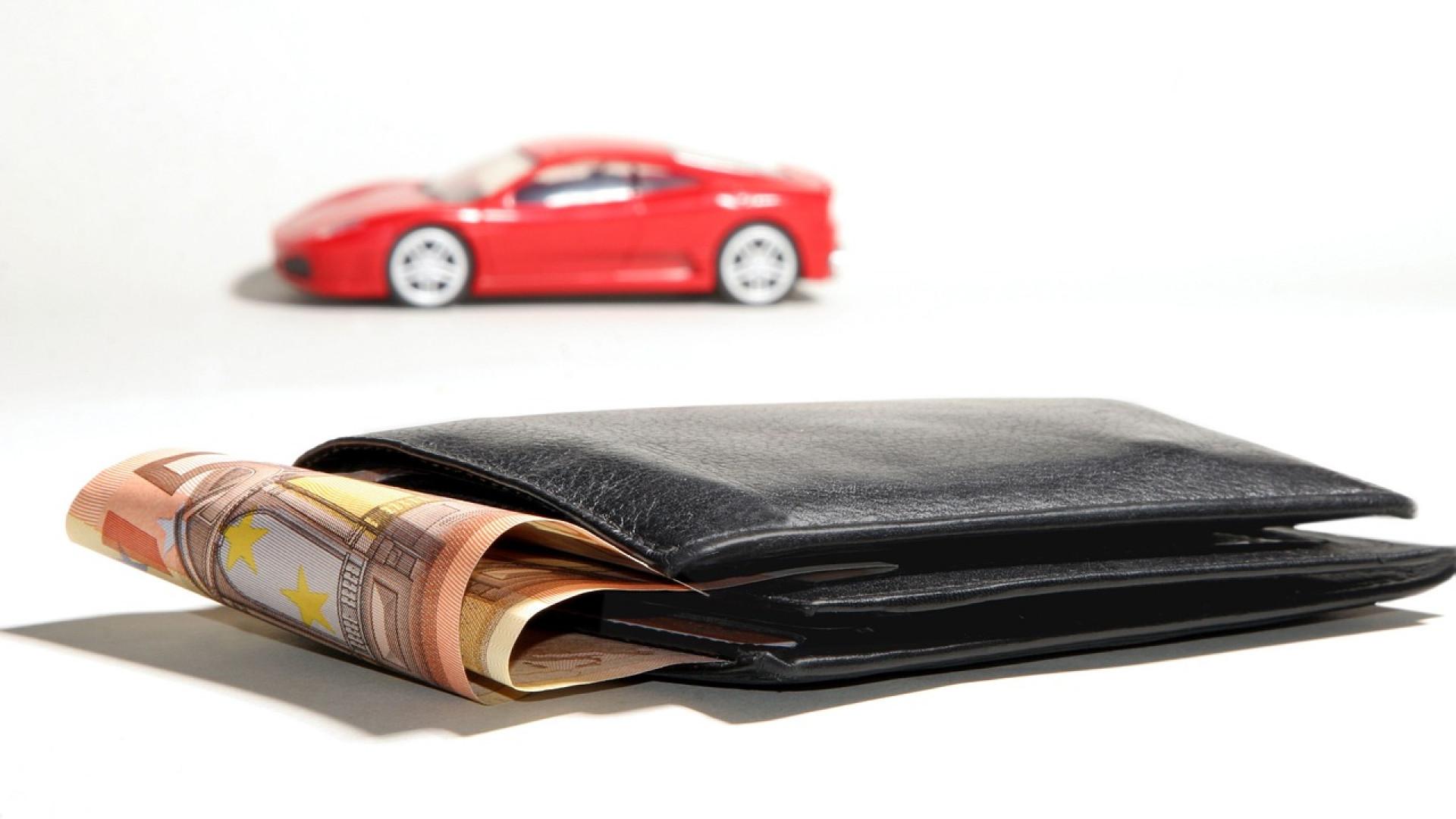 Pourquoi faire le choix du leasing auto?