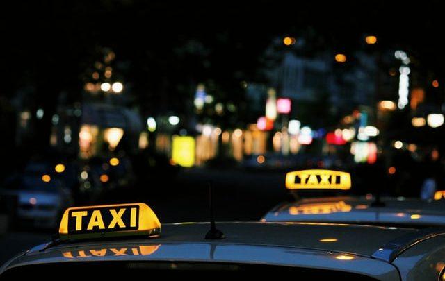 Comment devenir un bon chauffeur de taxi?