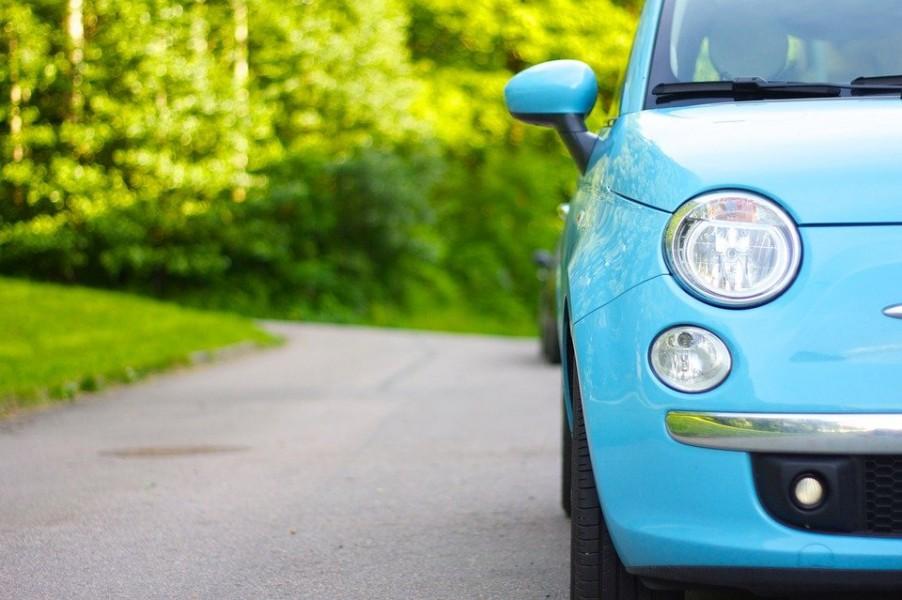 Acheter une voiture d'occasion : Eviter les pièges