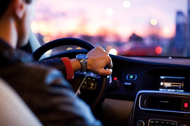 Assurance auto sans paiement immédiat