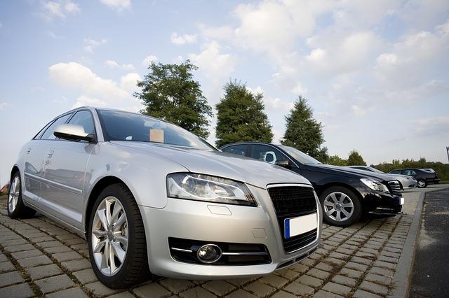 Tips pour acheter une nouvelle voiture