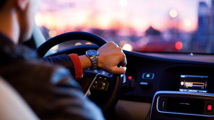 Pourquoi utiliser des housses dans votre voiture ?